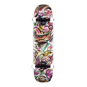 Где купить скейтборд