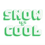 Snow Scool сноуборд школа Москва
