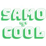 Samo Scool школа трюкового самоката